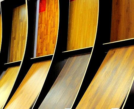 parquet bois ecologique renovation immeuble amiens entreprise ozxojis. Black Bedroom Furniture Sets. Home Design Ideas