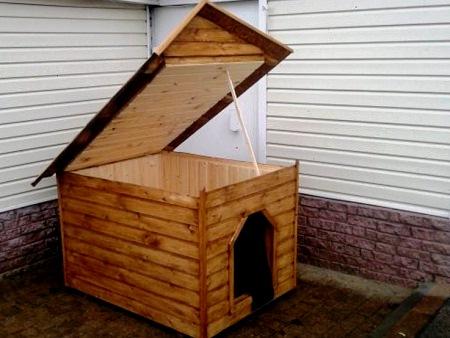 Как сделать дом для мокси фото 123