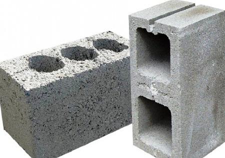 Как построить дом из керамзитоблоков своими руками