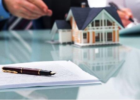 Как правильно оформляются документы при строительстве дома?