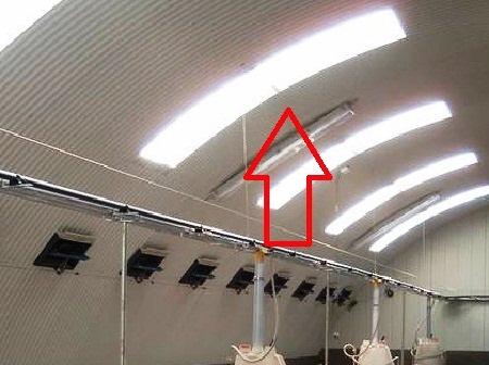 Подъемные механизмы для стройки своими руками фото 566