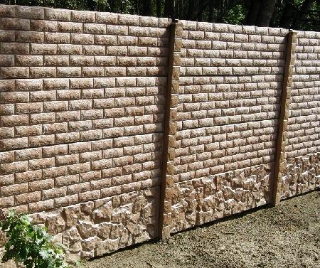 Дымоход для камина в стене своими руками фото 102