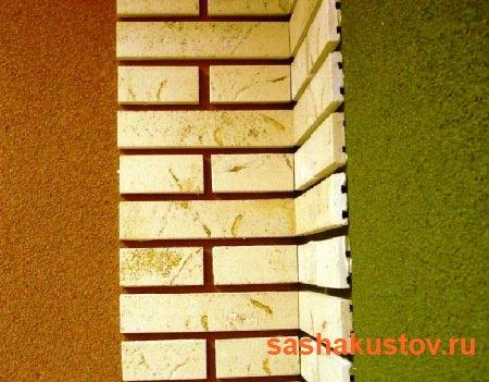 Заделка швов силиконом на плитке