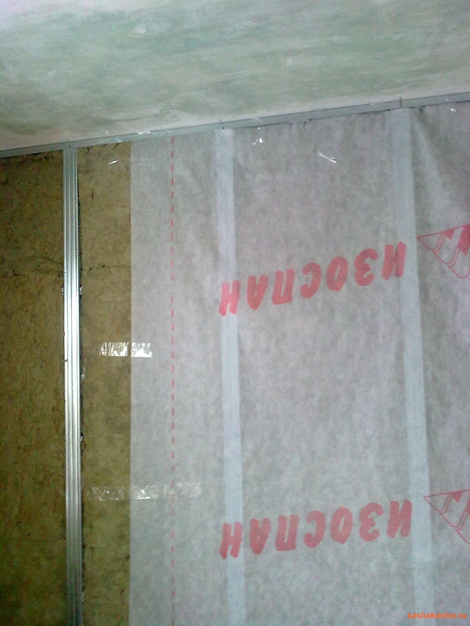 Как утеплить угловую комнату в кирпичном доме изнутри своими руками 45